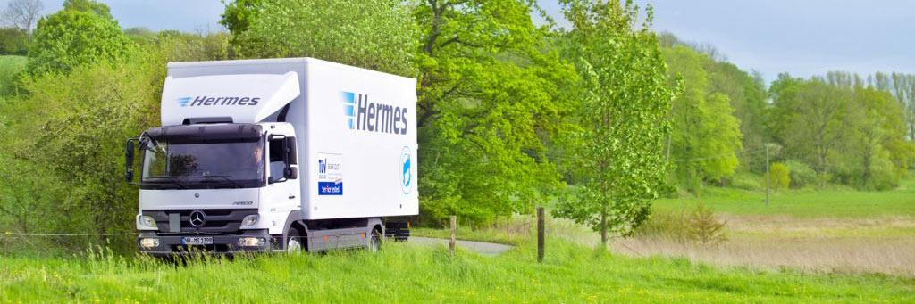 Hermes Spedition - Ikea Sendungsverfolgung
