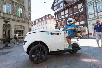 Hermes-TRIPL-Test-Göttingen