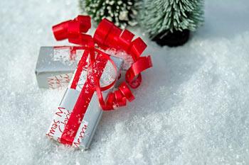 Lieferung bis Weihnachten