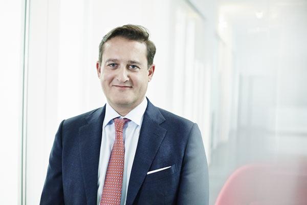 DPD Boris Winkelmann